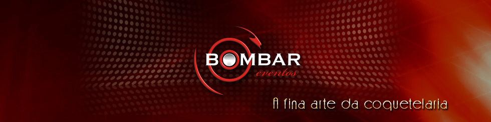 Banner Bombar